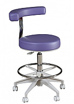 Murray Zodiac range of stools