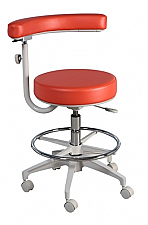 Murray Gemini range of stools
